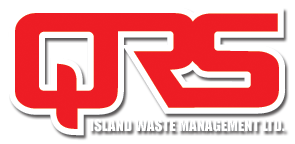 QRS, Island Waste Management Ltd.