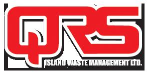 QRS, Island Waste Management Ltd.